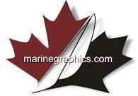 canadiansail e1477851332608 - canadiansail