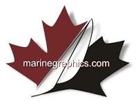 canadiansail - Sail Canada!