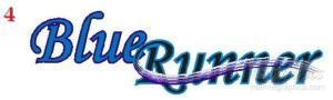 bluerunner 4 - Random boat names