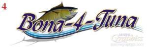 bona4tuna 4 - Random boat names