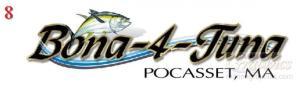 bona4tuna 8 - Random boat names