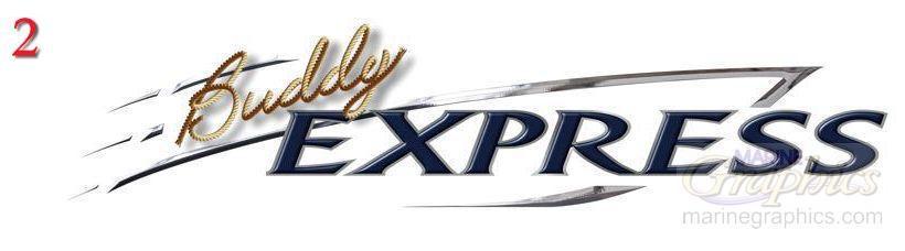 buddyexpress 2 - Buddy Express