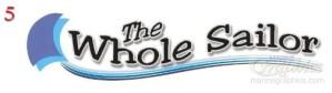 wholesailor 5 - Random boat names