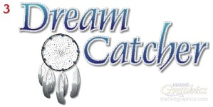dreamcatcher 3 - Random boat names
