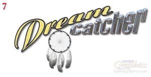 dreamcatcher 7 - dreamcatcher_7