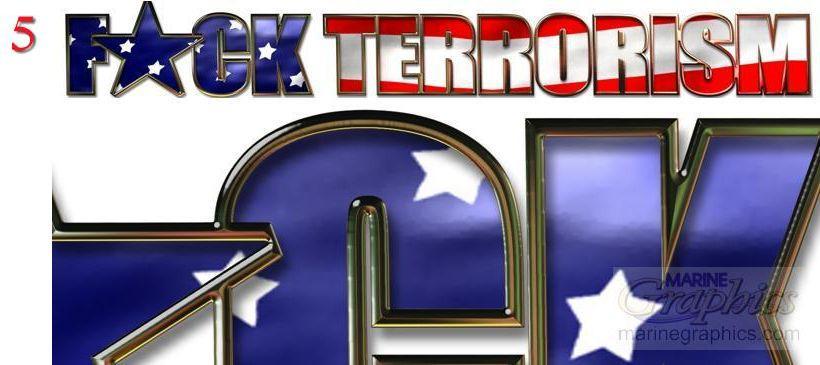 fckterrorism 5 - F*ck Terrorism