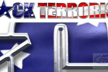 fckterrorism 6 - F*ck Terrorism