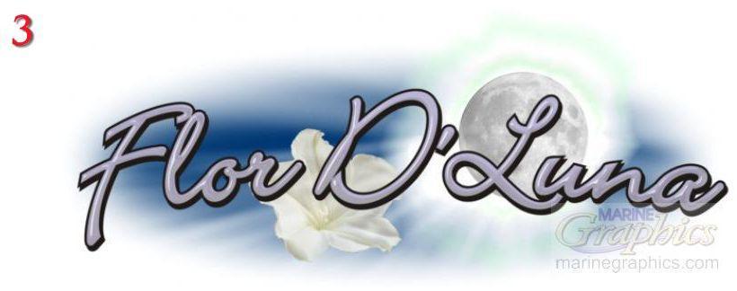 flordeluna 3 - Flor De Luna