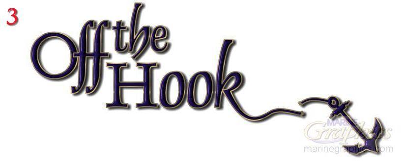 offthehook 3 - Off the Hook