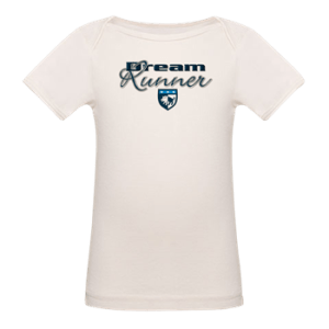 boat_name_baby_organic_tshirt