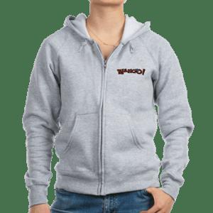 boatname-mens-zip-hoodie