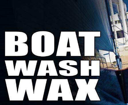 boatwashwax