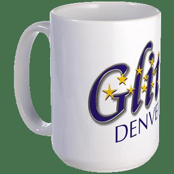 coffee mug boatname - 11 or 20 oz. Mugs