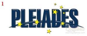 pleiades 1 - pleiades_1