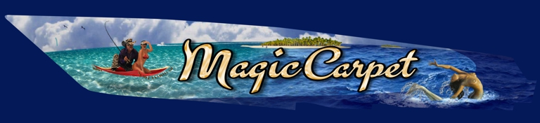 magiccarpet4 1 - Magic Carpet
