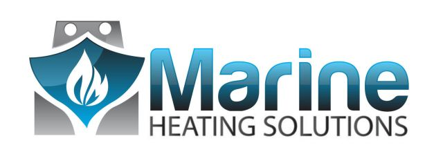 Rates and Prices for Boat Gas Engineers, Diesel Heating and Solid Fuel Stove Fitter