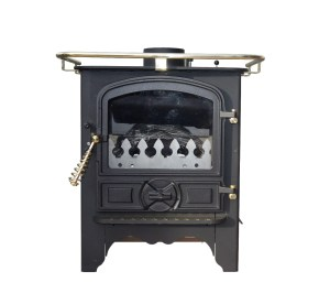 Bubble Diesel Stove - Bubble Stove Prices