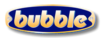 For Bubble Stoves and Cookers click here