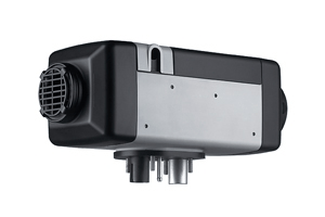 Webasto Diesel Heaters - Prices - Air Top 2000