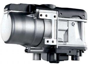 Webasto Diesel Heaters - Prices - Thermo Top Evo