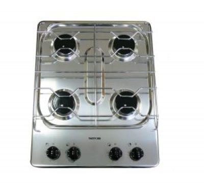 Thetford LPG Cookers 8 Series 4 burner hob unit