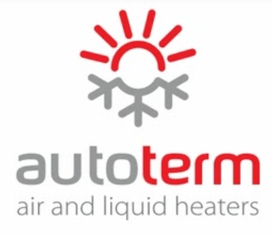 Click here for Autoterm Planar Heaters