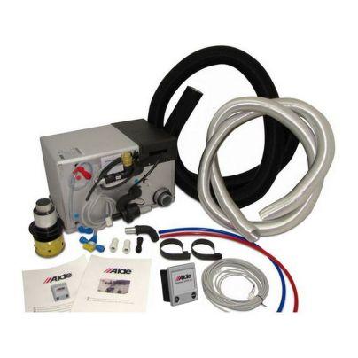 Alde Compact 3020 HE - LPG Boiler For Boats