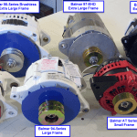Marine Alternator Installation Tips Tricks Marine How To