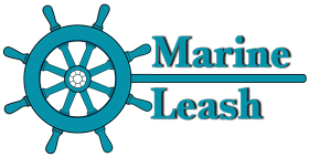 Marine Leash