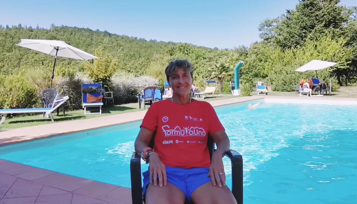 Detox Marinella Boscolo