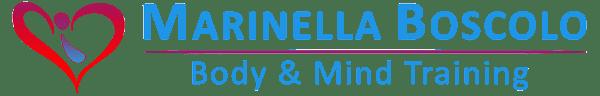 Marinella Boscolo - Educazione Somatorelazionale