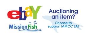 Ebay Mission Fish