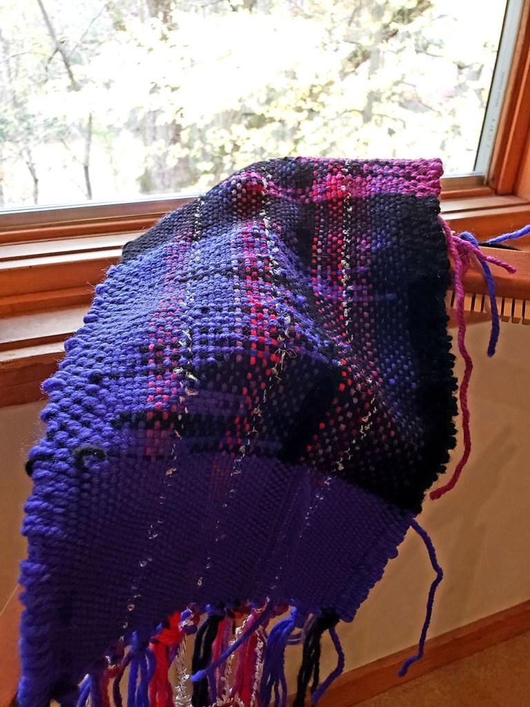 EleAndersonScarf