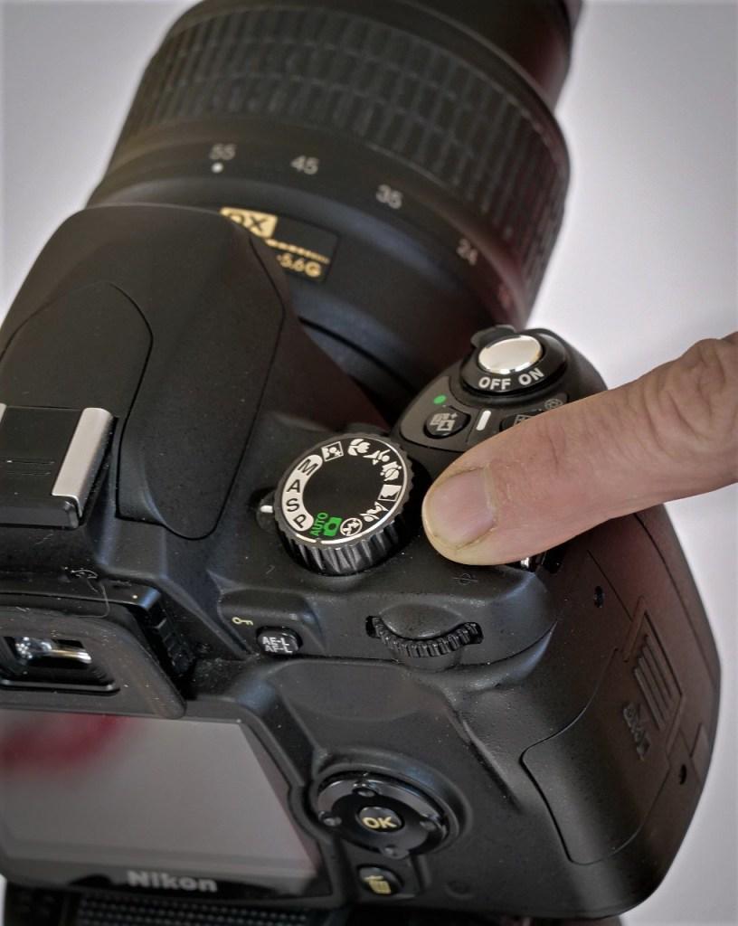 Photo class beyond basics