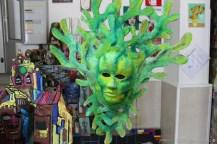 laboratorio maschere00001