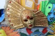 laboratorio maschere00018