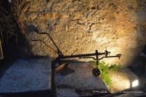 presepe_vivente_sutta la rocca_201400003