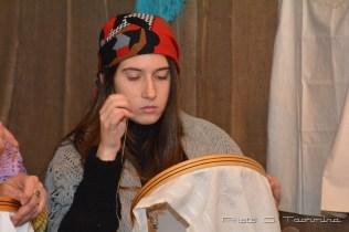 presepe_vivente_sutta la rocca_201400261