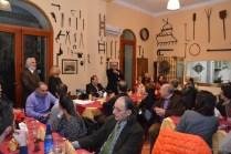 seminario_promozione_cultura_del_vino00002