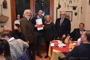 seminario_promozione_cultura_del_vino00011