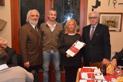 seminario_promozione_cultura_del_vino00013