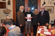 seminario_promozione_cultura_del_vino00023
