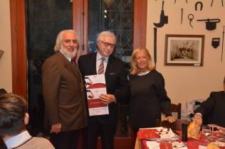 seminario_promozione_cultura_del_vino00028