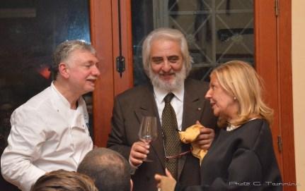 seminario_promozione_cultura_del_vino00067