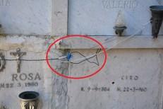 decoro cimitero1