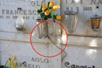 decoro cimitero2