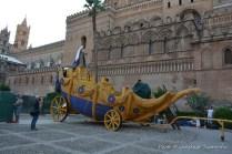 Rosalia è Palermo00022