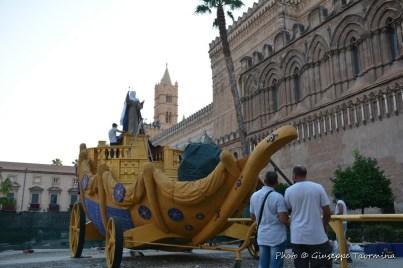 Rosalia è Palermo00036