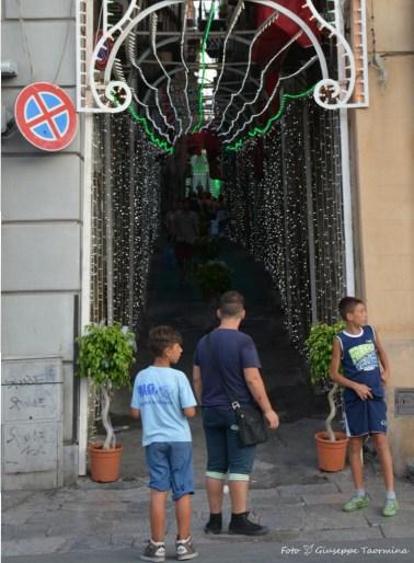 Rosalia è Palermo00038
