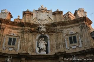 Rosalia è Palermo00060